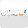 """""""Computerclub Zwei"""" hören"""