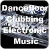 """""""Dancefloor Clubbing"""" hören"""