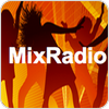 """Mix Radio"" hören"