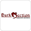 """Dark Section"" hören"