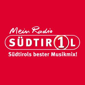 Rai Sudtirol Livestream Per Webradio Horen