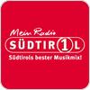 """Südtirol 1"" hören"