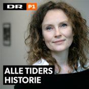 DR P1 - Alle tiders Historie