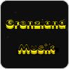"""Grenzland-Musik"" hören"