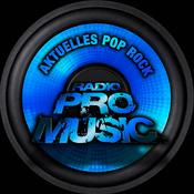 radio-pro-music