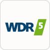 """""""WDR 5 - Lebensart"""" hören"""