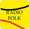"""""""Todofolk Radio"""" hören"""