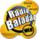 Rádio Baladão