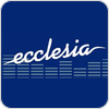 """""""Radio Ecclesia"""" hören"""