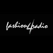 fashion4radio