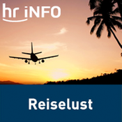 hr-iNFO - Reiselust