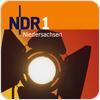 """NDR 1 Niedersachsen - Kulturspiegel"" hören"