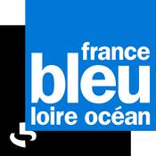 France Bleu Loire Océan