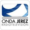 """""""OndaJerez Radio"""" hören"""