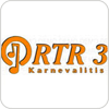 """RTR3 Karnevalitis"" hören"
