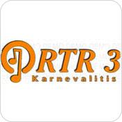 RTR3 Karnevalitis