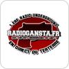 """""""RadioGansta"""" hören"""