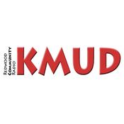 KMUD - Redwood Community Radio 91.1 FM