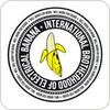 """Banana Radio"" hören"