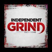 DASH Independent Grind