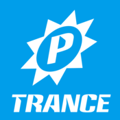 Puls'Trance