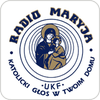 """Radio Maryja"" hören"
