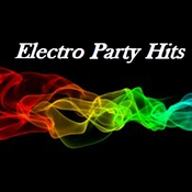 Electro Party Hits