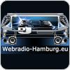 """Webradio-Hamburg"" hören"