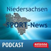 Antenne Niedersachsen Sport