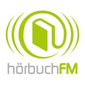 hörbuchFM