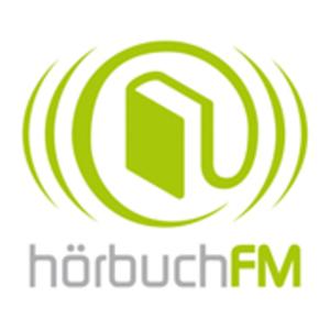 tatort radio podcast