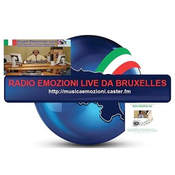 Radio Napoli Emme