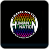 """Human-Nation-FM"" hören"