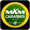 """MKM Radio - Caraibes Style"" hören"