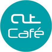 OpenFM - ALT Café