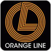 """Orange Line Radio"" hören"
