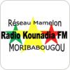 """Radio Kounadia - Moribabougou"" hören"