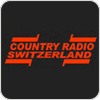 """Country Radio Switzerland"" hören"