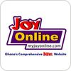 """Joy  99.7 FM"" hören"