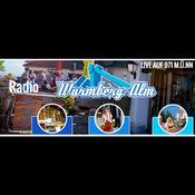 NTR1 Radio Wurmberg