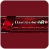 """""""DanceRadio-Nrw"""" hören"""