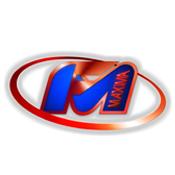 Máxima FM 99.1