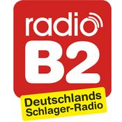 radio B2 100% SchlagerMIXX