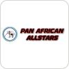 """Pan African Allstars"" hören"