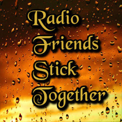 Radio Friends Stick Together