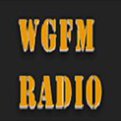 WGFM Grown Folks Muzic