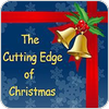 """The Cutting Edge of Christmas"" hören"