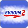 """Evropa 2"" hören"