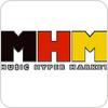 """""""J-Wave Music Hyper Market"""" hören"""
