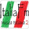 """""""ItaliaFm Musica Italiana2"""" hören"""